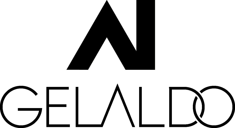 GELALDO Logo